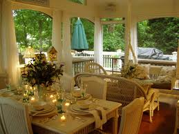 covered porch furniture. screen porch furniture good traditional with outside dining covered r