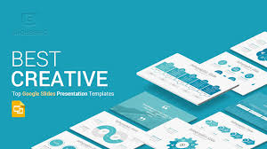 Best Google Slides Business Templates Themes For 2019