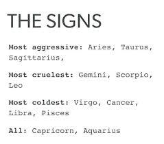 Zodiac Quotes Enchanting Zodiac Signs Quotes As Well As Zodiac Signs Quotes Awesome Zodiac