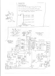 wiring diagrams electrical service entrance grounding meter 200 how to install electrical service entrance at Service Wiring Diagram