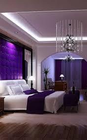 Best 25+ Romantic purple bedroom ideas on Pinterest | Lavender ...