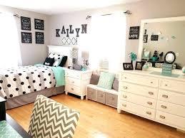 teen bedroom ideas teal. Simple Teen Teenage Bedroom Ideas Grey And Teal Teen For Girls Kids Room White Home  Improvement Stores Open On Teen Bedroom Ideas Teal R