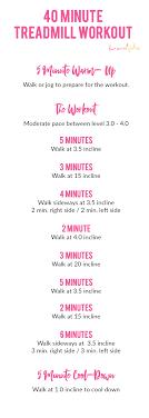 40 minute cardio workout liss cardio gym cardio 3 cardio workouts that don