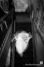 i recently photographed a wedding at the lemp mansion a beautiful be exceptionally dark venue it s also haunted if you re inclined to believe in ghosts