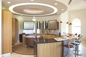 home design paint. custom kitchen designer courses new at home design interior wall ideas paint a