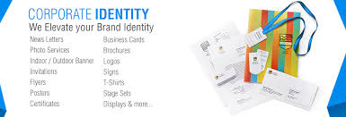 Systems And Softnology - For Identity Design Card Brochure Brand Business