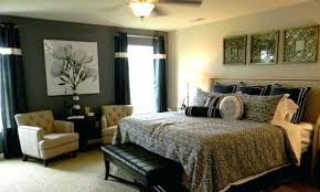 bedroom decore ideas. Wonderful Bedroom Decorating A Bedroom Photos Ideas With Well Simple And  Wonderful Tips Master Walls Decore S