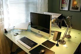 office desk layouts. office modern desk layout ideas setup multi layouts d