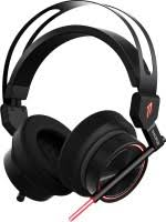 Xiaomi <b>1More</b> Spearhead VR <b>Headphones</b> (H1005) – купить ...