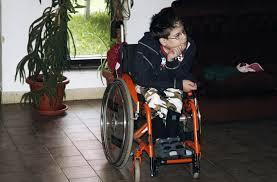 Самарские дети инвалиды получат компьютеры за счет городского бюджета