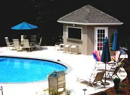 pool house bar designs. Wayfair Closeout Rugs Cimg2749 Jpg Small Apartment Decorating Ideas On A Budget. Pool House Plans With Bar Designs
