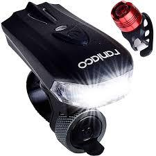 Niterider Lumina 550 Bike Head Light Amazon Co Uk Sports