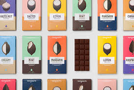 Best Food Packaging Design 2017 Five Food Packaging Design Predictions For 2017 Eat With