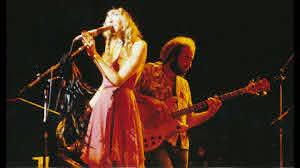 Fleetwood Mac - Rhiannon (Live in ...
