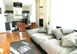 small kitchen living room open concept open kitchen living room open kitchen living room small best