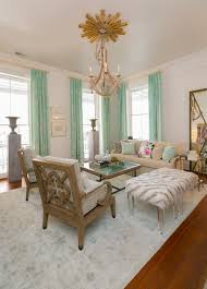 charleston symphony orchestra designer house details of our room