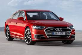 2018 audi 8 price. delighful audi new 2018 audi a8 india front with audi 8 price