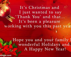 Holiday Wishes Quotes Best Happy Holiday Wishes Quotes And Christmas Greetings Quotes Family