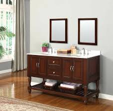 Nice Bathrooms White Wood Vanity Bathrooms Cabinets Nice Bathroom Sink Ikea