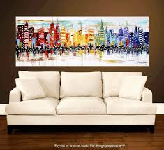 Large Paintings For Living Room 72 Art Original Painting Abstract Painting Large Painting Acrylic