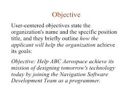 on a resume what does objective mean objective resume objective ideas for  management