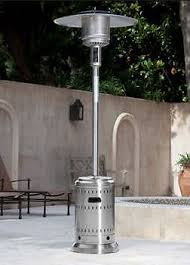 Patio heater Wood Burning Wouldnt It Be Nice If You Could Enjoy Your Patio Yearround How Nice Would It Be To Sit Out There With Cup Of Hot Chocolate Watching The Snowflakes Electric Space Heater Best Outdoor Patio Heater 2019 Reviews Buyers Guide Shifu