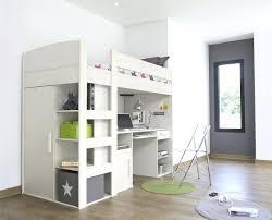 office space saving ideas. Office Space Saving Ideas. Design : Home Desk Small . Ideas E