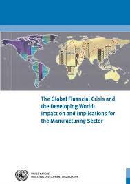about economic crisis essay about economic crisis