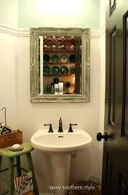 pedestal sink design ideas powder room sink powder room sink with exceptional design for bathroom interior