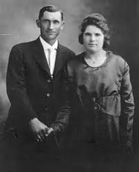"Letha Olive ""Litha"" Parsons Reimann (1900-1968) - Find A Grave Memorial"
