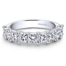 wedding rings wedding bands anniversary rings gabriel co