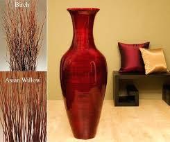 floor vases decorative floor vases decorative large floor vase decoration ideas extra large decorative floor vases