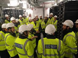 uk power networks linkedin recent updates