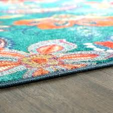 teal orange rug turquoise and orange rug turquoise and orange area rug green orange area rug turquoise orange area