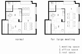 home office plan. Small Home Office Floor Plans Beautiful Plan |