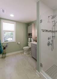 bathroom remodel des moines. Bathrooms Design Small Bathroom Renovations Remodel Anchorage Des Moines Remodeling Houston Tx C