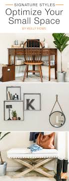 146 best Small Spaces, Big Impact images on Pinterest | Kitchen ...