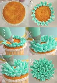 Diy Cupcake Decoration Pictures Photos And Images For Facebook