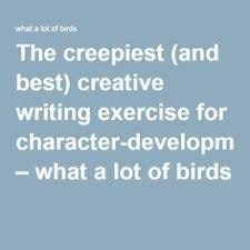 Vampire lady  Creative WritingWriting IdeasWriting