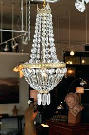 pillar candle light fixture hardware rectangular chandelier vintage farmhouse chandeliers restoration cha