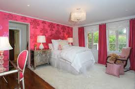 california bedrooms. Elegant And Sophisticated Kids Bedroom Design Of The Paxton House By Reginald Johnson, California Bedrooms