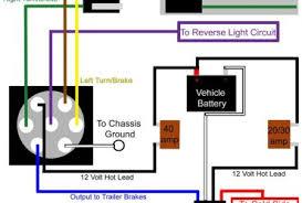 dodge ram trailer brake controller wiring diagram solidfonts 2017 dodge ram brake controller wiring diagram