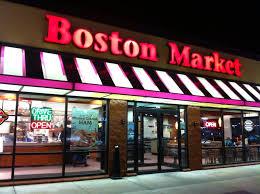 Boston Market Joliet Il 60436 Menu 39 Reviews And Photos