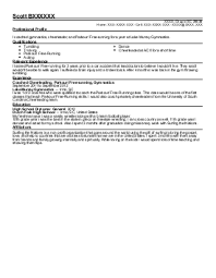 livecareer com resume for performing arts sales art lewesmr
