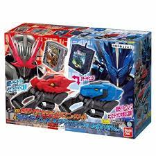 仮面 ライダー セイバー おもちゃ