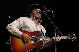 today george strait s concerts out but one fan remembers paying 5 to