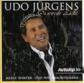 Bildergebnis f?r Album Udo J?rgens Das Jahr Deiner Tr?ume