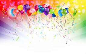 Free Birthday Backgrounds Birthday Backgrounds Clipart Images Gallery For Free