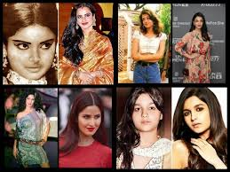 It was a top 1,000 name before 1900 and up through the 1960s. Bollywood Actresses Then And Now Indian Actress Then And Now Yesteryear Bollywood Actresses Then And Now Aishwarya Rai Then And Now Pics Alia Bhatt Then And Now Pics Filmibeat