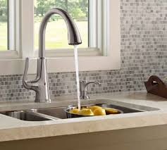 Pfister Kitchen Faucets Remarkable Pfister Kitchen Faucets Pbh Architect